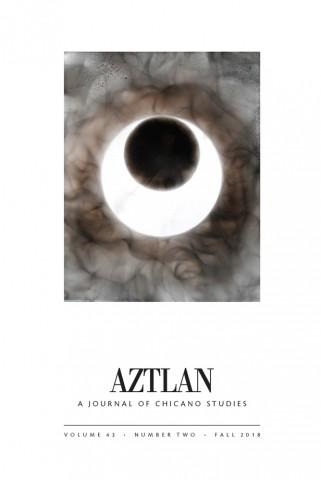 Aztlan_43.2_cover