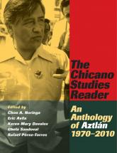 chicano movements essays Access to over 100,000 complete essays the chicano movement was a chavez used the outcome of this strike as a stepping-stone to organize movements among.
